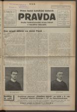 Pravda 19300911 Seite: 1