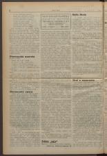 Pravda 19300911 Seite: 2