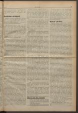 Pravda 19300911 Seite: 3