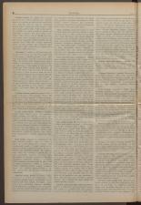 Pravda 19300911 Seite: 4