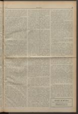 Pravda 19300911 Seite: 5
