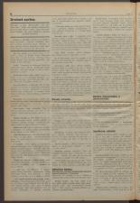 Pravda 19300911 Seite: 6