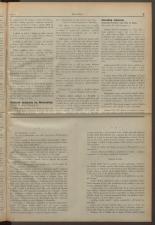 Pravda 19300911 Seite: 7