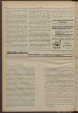 Pravda 19300911 Seite: 8