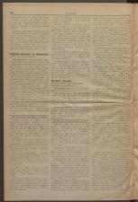 Pravda 19301224 Seite: 10