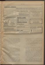 Pravda 19301224 Seite: 11