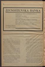 Pravda 19301224 Seite: 12