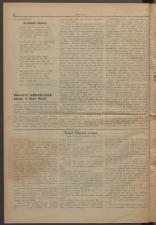 Pravda 19301224 Seite: 2