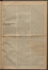 Pravda 19301224 Seite: 3