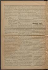 Pravda 19301224 Seite: 4