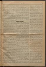 Pravda 19301224 Seite: 5