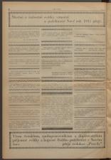 Pravda 19301224 Seite: 6