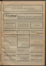 Pravda 19301224 Seite: 7