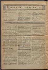Pravda 19301224 Seite: 8