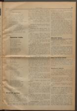 Pravda 19301224 Seite: 9
