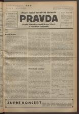 Pravda 19310226 Seite: 1