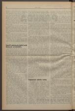 Pravda 19310226 Seite: 2