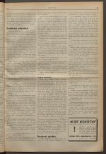 Pravda 19310226 Seite: 3