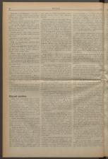 Pravda 19310226 Seite: 4