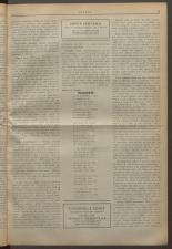 Pravda 19310226 Seite: 5