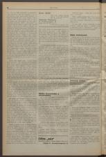 Pravda 19310226 Seite: 6