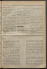 Pravda 19310226 Seite: 7