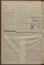 Pravda 19310226 Seite: 8