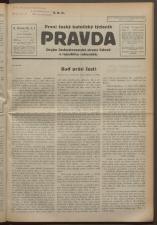 Pravda 19310423 Seite: 1