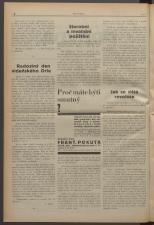 Pravda 19310423 Seite: 2