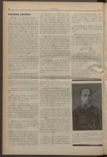 Pravda 19310423 Seite: 4