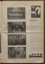Pravda 19310423 Seite: 5