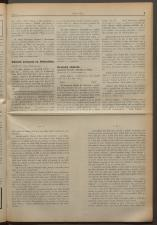 Pravda 19310423 Seite: 7