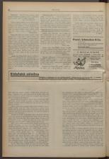 Pravda 19310423 Seite: 8
