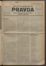 Pravda 19310529 Seite: 1