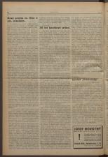 Pravda 19310529 Seite: 2