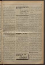 Pravda 19310529 Seite: 3