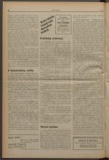 Pravda 19310529 Seite: 4