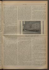 Pravda 19310529 Seite: 5