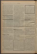 Pravda 19310529 Seite: 6