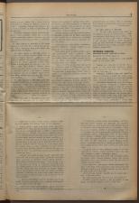 Pravda 19310529 Seite: 7