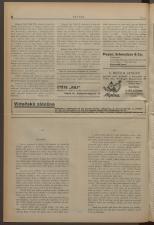 Pravda 19310529 Seite: 8