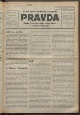 Pravda 19310611 Seite: 1