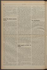 Pravda 19310611 Seite: 2