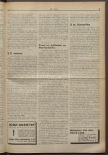 Pravda 19310611 Seite: 3