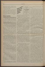 Pravda 19310611 Seite: 4