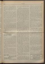 Pravda 19310611 Seite: 5
