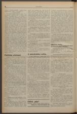 Pravda 19310611 Seite: 6