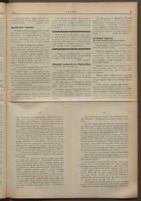 Pravda 19310611 Seite: 7