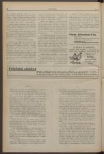 Pravda 19310611 Seite: 8