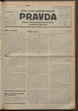 Pravda 19310625 Seite: 1